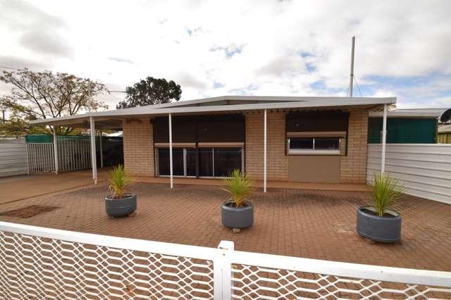 100 Kaolin Street, Broken Hill NSW 2880