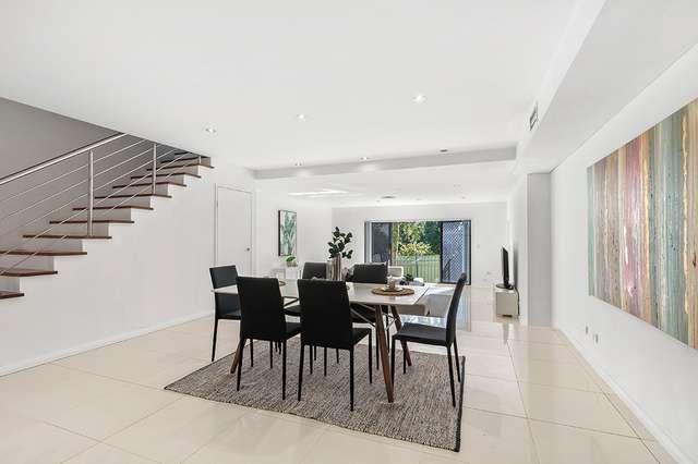 3/113 Mimosa Street, Bexley NSW 2207