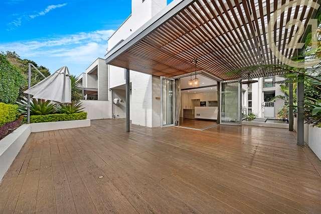 9 Dooligah Avenue, Randwick NSW 2031