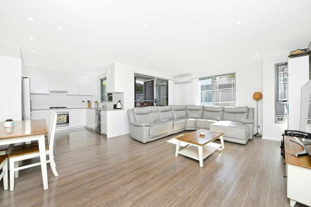 1/266-268 Liverpool Road, Enfield NSW 2136