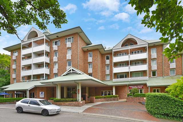 233/2 City View Road, Pennant Hills NSW 2120