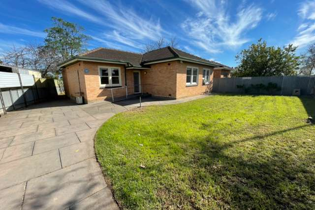 308 Hampstead Road, Clearview SA 5085