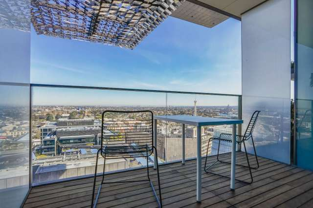 2314/3 Carlton St, Chippendale NSW 2008