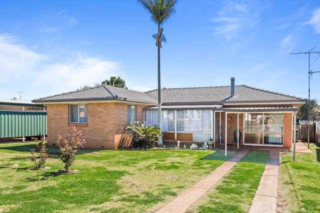 19 Perina Street, Wilsonton QLD 4350