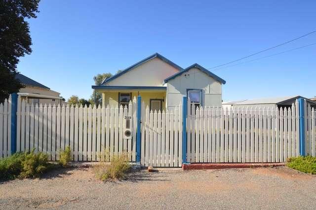 329 Thomas Street, Broken Hill NSW 2880