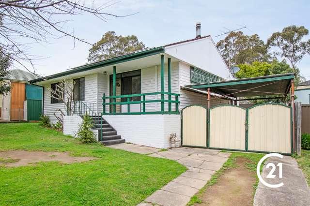 2 Kabarli Road, Lalor Park NSW 2147