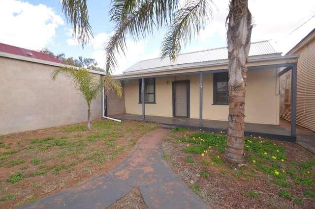 84 Cobalt Street, Broken Hill NSW 2880