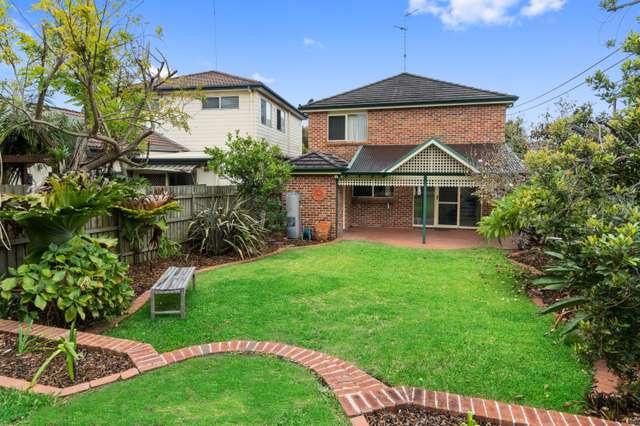 10 Maxwell Avenue, Maroubra NSW 2035