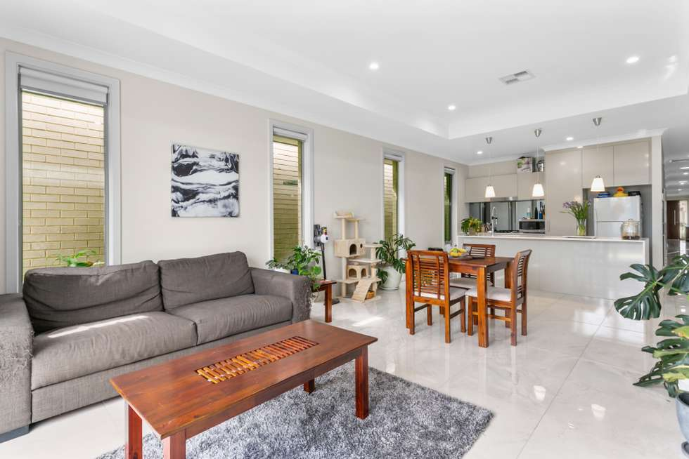 Third view of Homely house listing, 28A Netherby Avenue, Plympton SA 5038