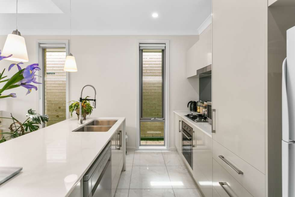 Fourth view of Homely house listing, 28A Netherby Avenue, Plympton SA 5038
