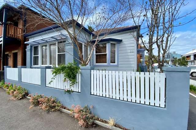29 Dawson Street, Cooks Hill NSW 2300