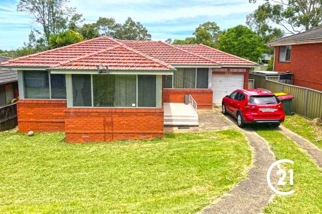 87 Vardys Road, Lalor Park NSW 2147