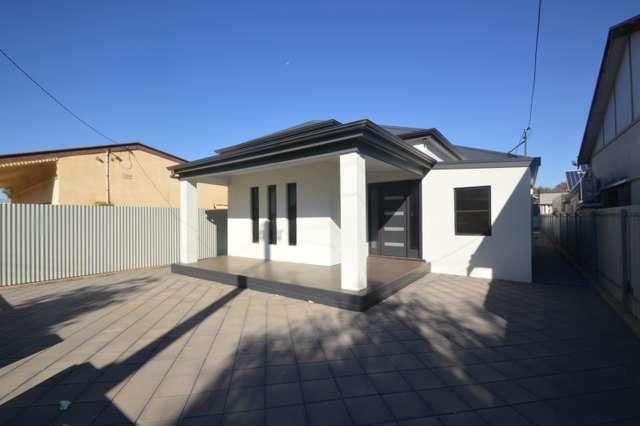 203 Mercury Street, Broken Hill NSW 2880