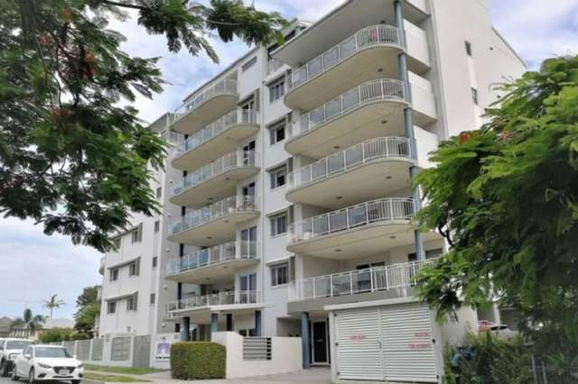 7/13 Louis Street, Redcliffe QLD 4020