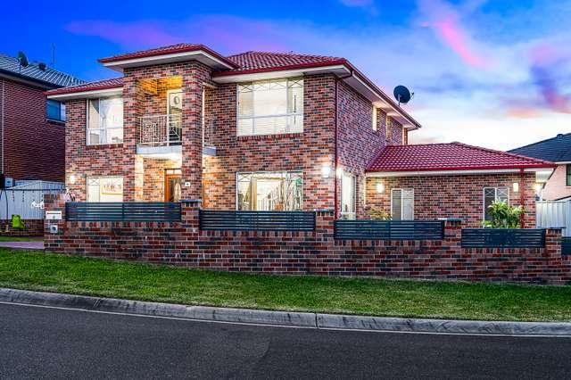 4 Belinda Crescent, Glenwood NSW 2768