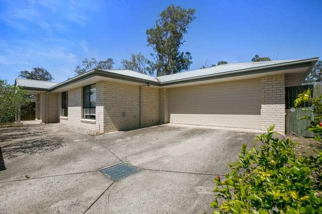 2/1 Suncrest Court, Southside QLD 4570