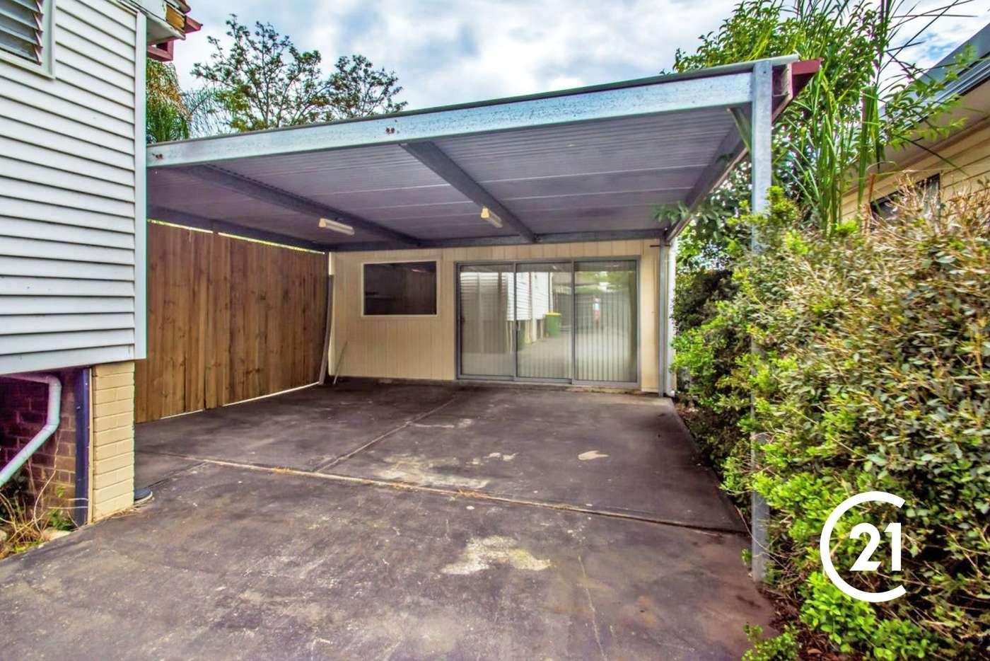 Main view of Homely flat listing, 27b Anthony Crescent, Kingswood NSW 2747