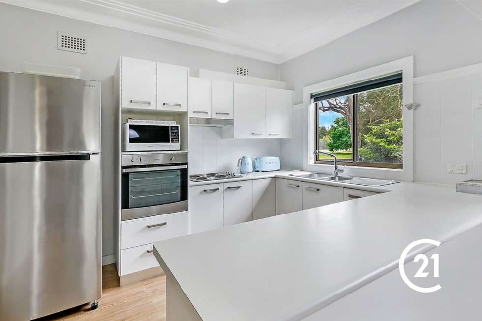 Third view of Homely house listing, 42 James Street, Seven Hills NSW 2147