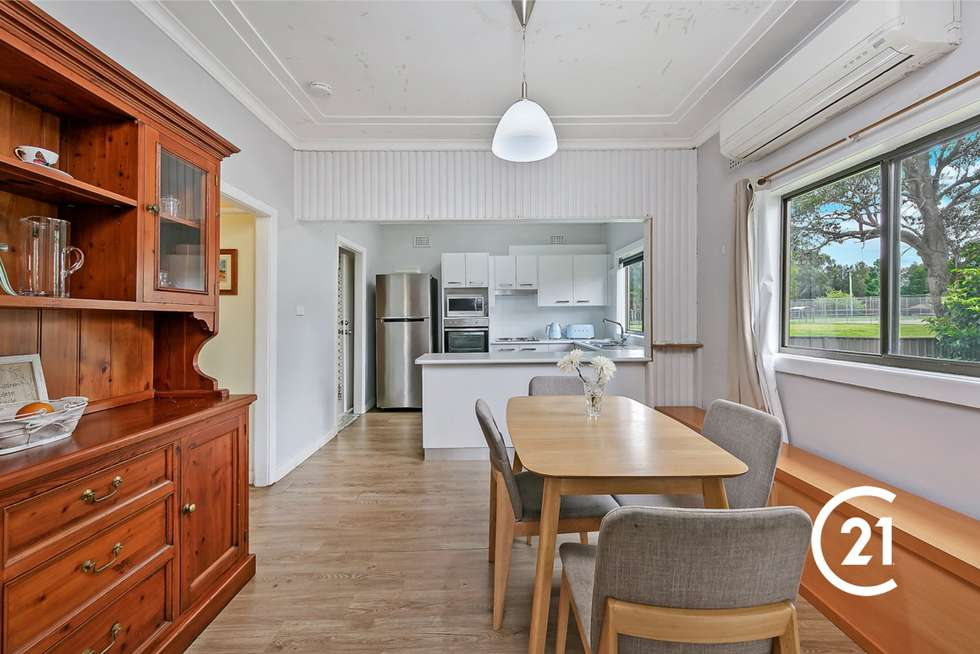 Fourth view of Homely house listing, 42 James Street, Seven Hills NSW 2147