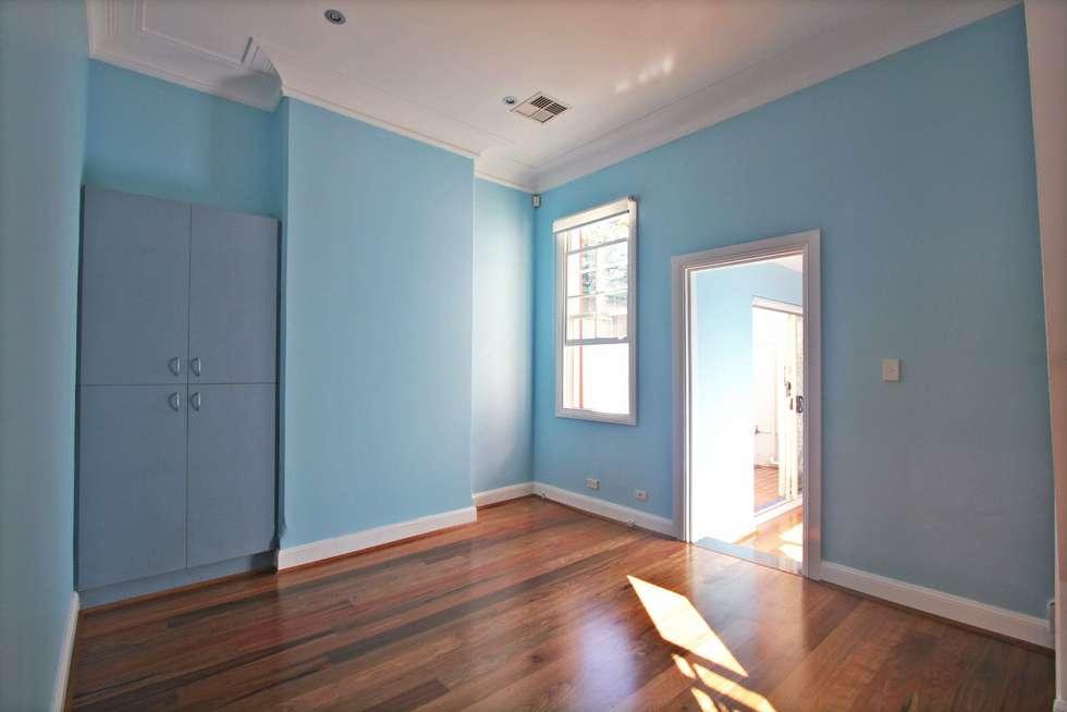 Third view of Homely apartment listing, 16 Premier Street, Kogarah NSW 2217
