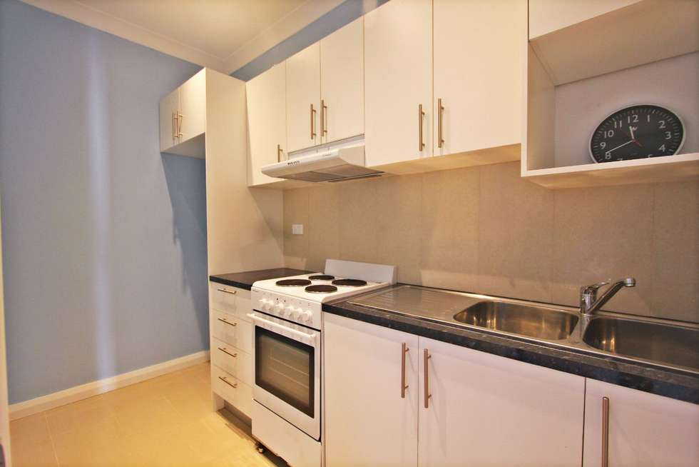 Fourth view of Homely apartment listing, 16 Premier Street, Kogarah NSW 2217