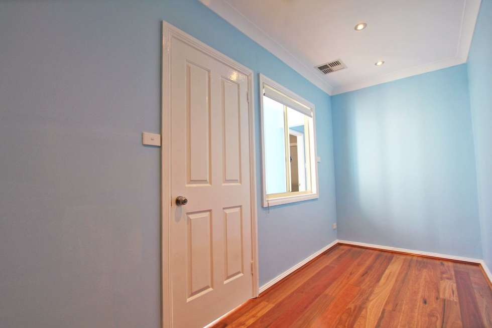 Fifth view of Homely apartment listing, 16 Premier Street, Kogarah NSW 2217