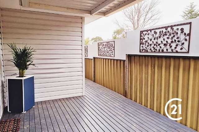 60a Christine Crescent, Lalor Park NSW 2147