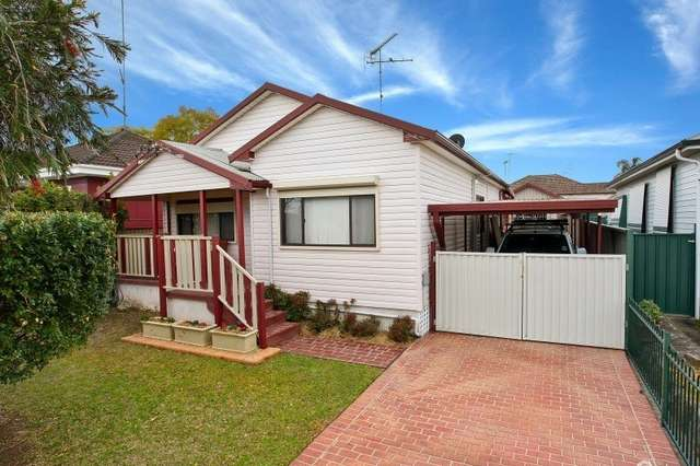 26 Oxford Street, Riverstone NSW 2765