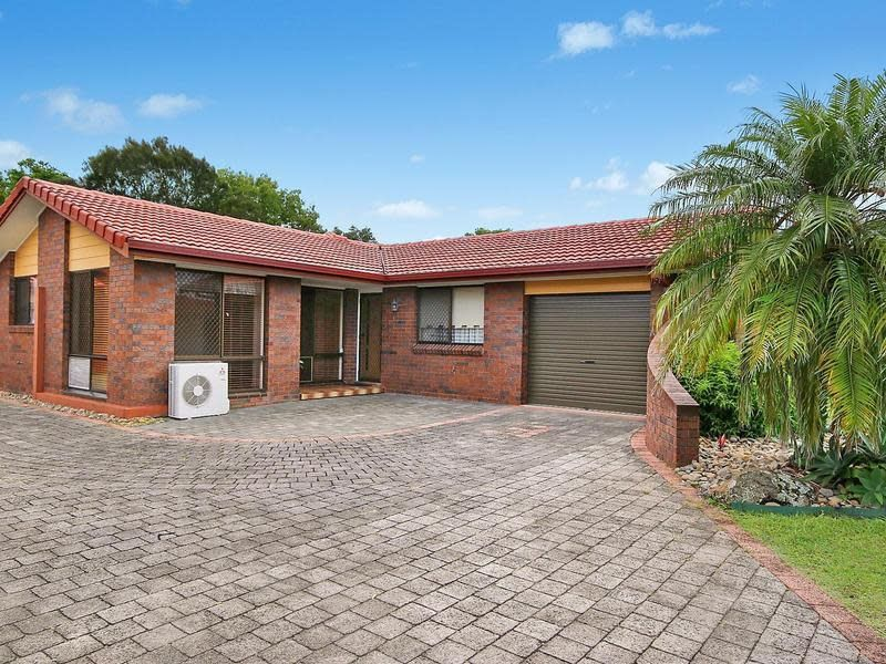 3/47 Catherine Crescent