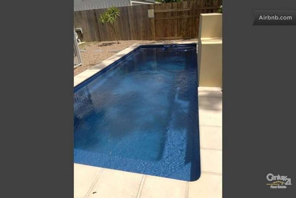 Fourth view of Homely house listing, 33 Nautilus Street, Bowen QLD 4805