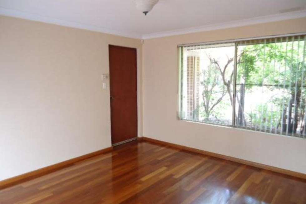 Second view of Homely house listing, 13 Custance Street, Lathlain WA 6100