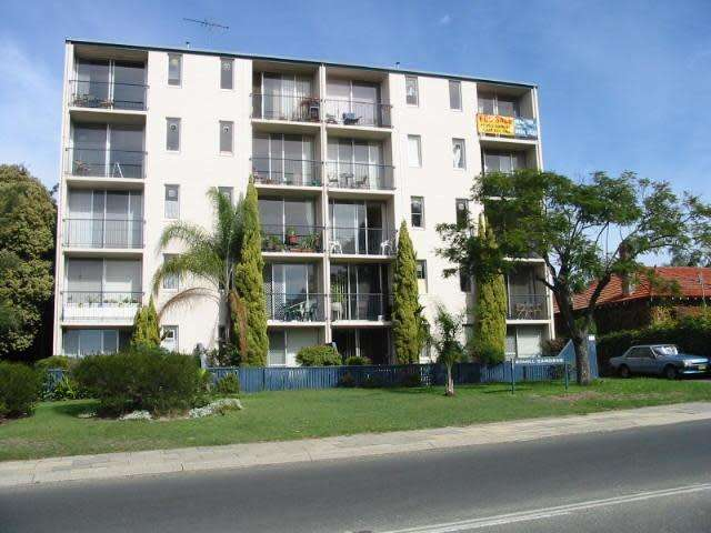 Main view of Homely unit listing, 5/177 Mill Point Road, South Perth, WA 6151
