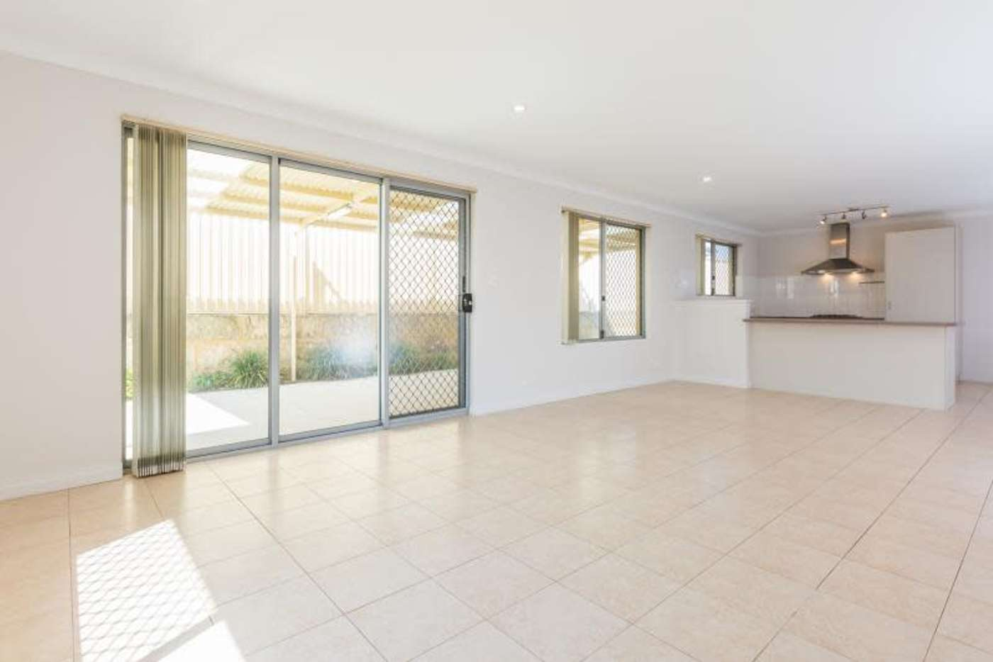 Sixth view of Homely house listing, 86a Garling Street, Willagee WA 6156