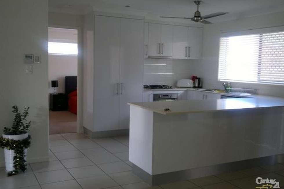 Second view of Homely house listing, 33 Nautilus Street, Bowen QLD 4805
