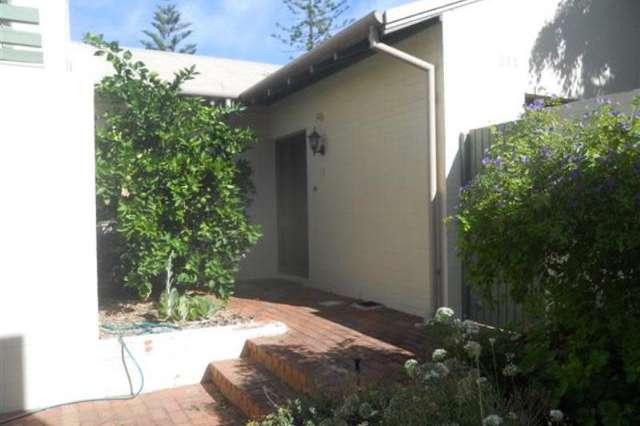 7/9 Stone Street, South Perth WA 6151