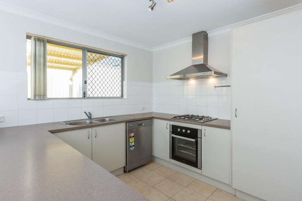 Fifth view of Homely house listing, 86a Garling Street, Willagee WA 6156