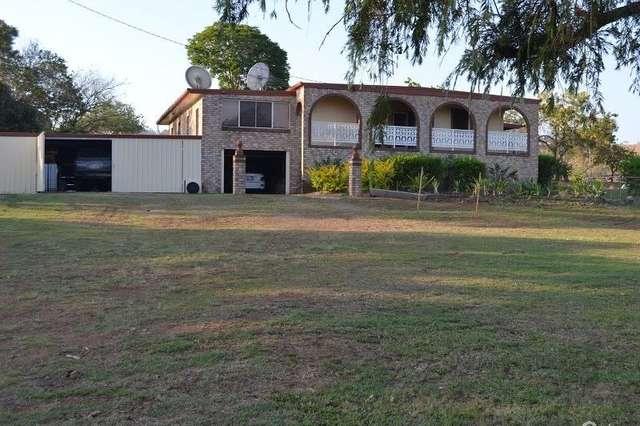 400 Struck Oil Road (House), Struck Oil QLD 4714