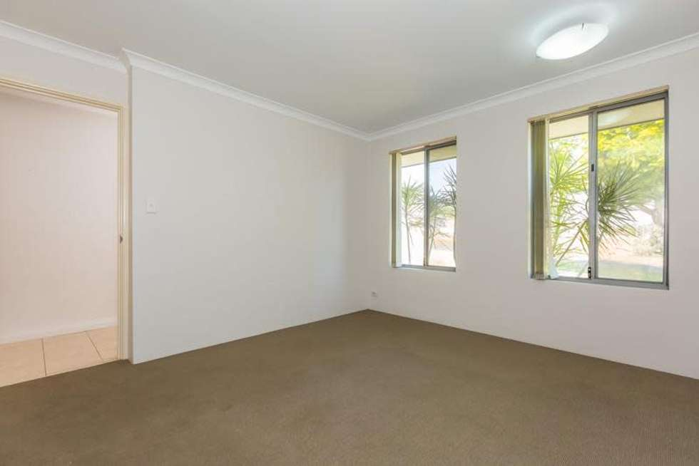 Third view of Homely house listing, 86a Garling Street, Willagee WA 6156