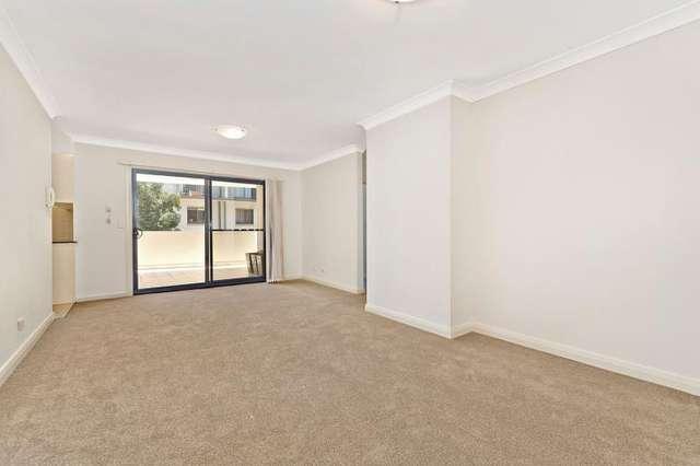 6/6 Taylors Drive, Lane Cove North NSW 2066