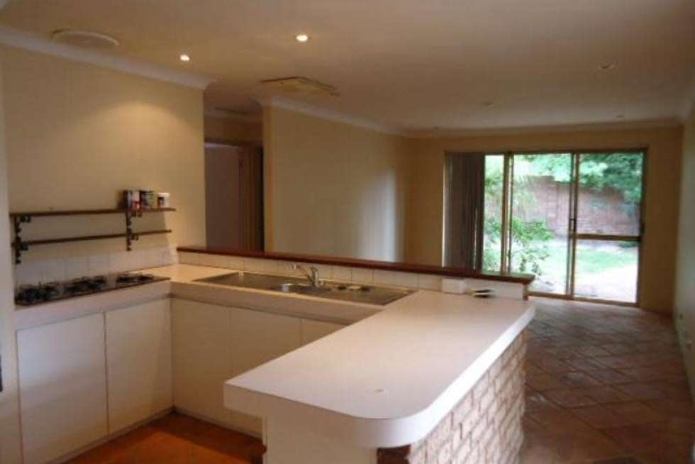 Third view of Homely house listing, 13 Custance Street, Lathlain WA 6100