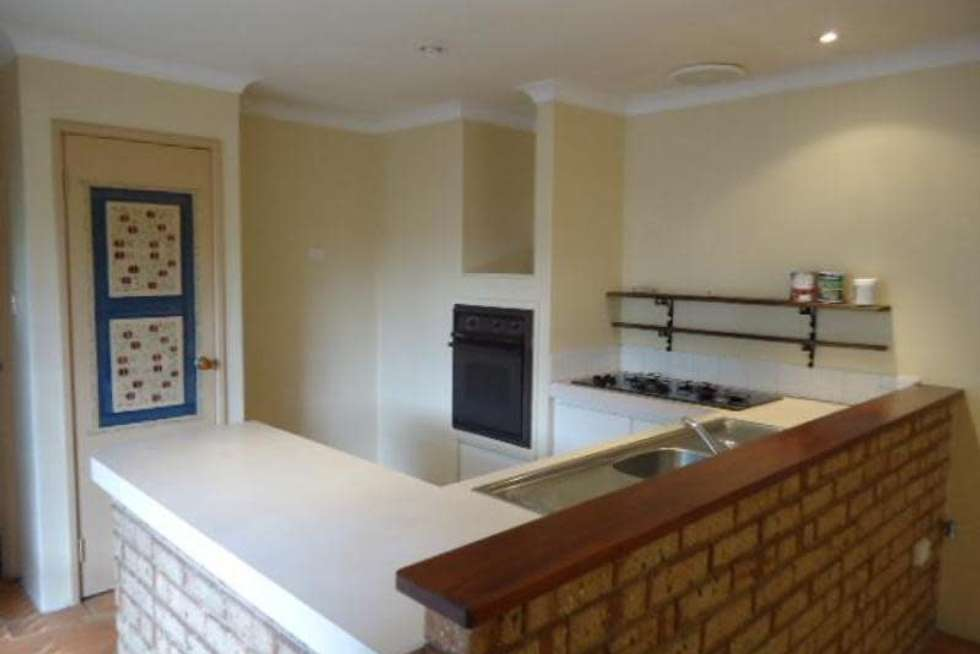 Fourth view of Homely house listing, 13 Custance Street, Lathlain WA 6100