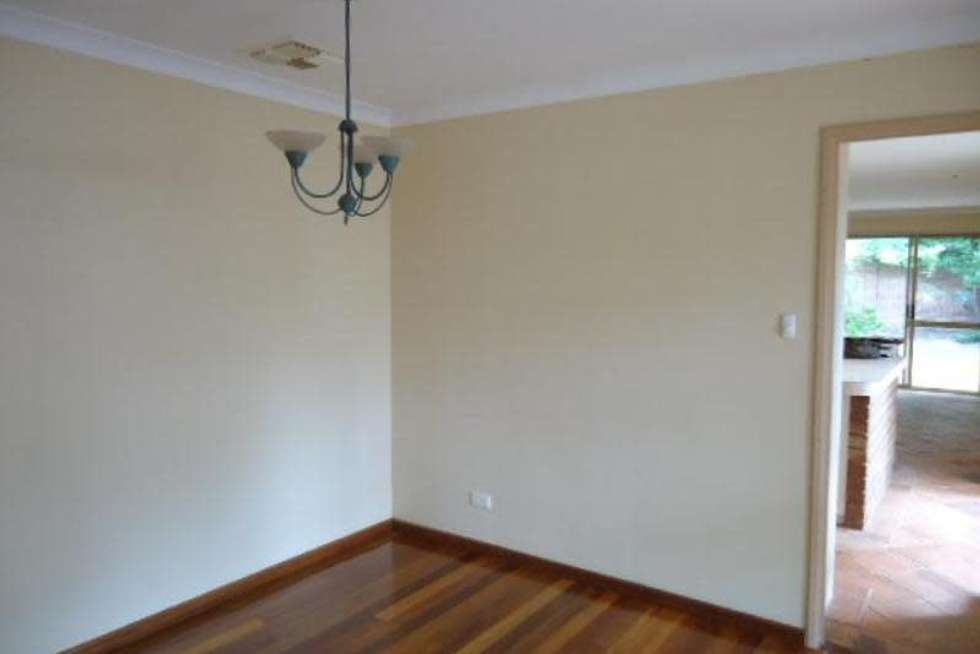 Fifth view of Homely house listing, 13 Custance Street, Lathlain WA 6100