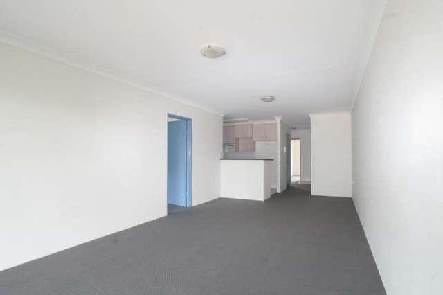 20/188-190 Balaclava Road, Marsfield NSW 2122