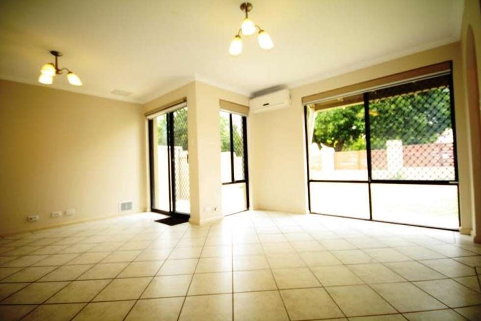 Third view of Homely house listing, 46 Wood Street, Inglewood WA 6052