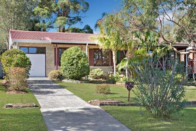 8 Wombeyan Street, Forestville NSW 2087