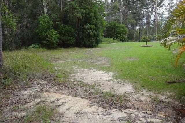 563 Solitary Islands Way, Moonee Beach NSW 2450