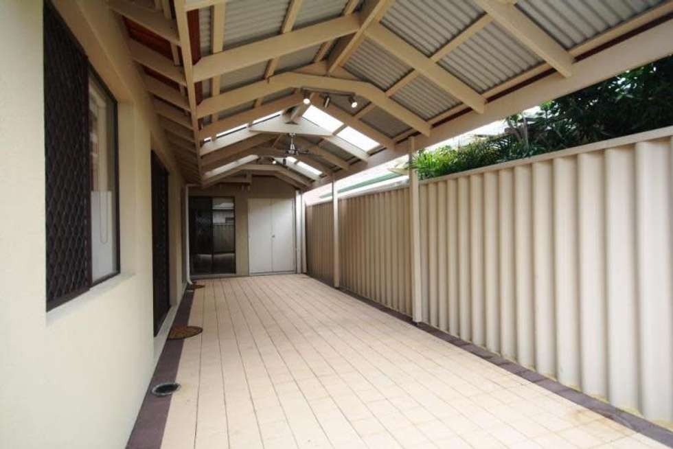 Fifth view of Homely house listing, 46 Wood Street, Inglewood WA 6052