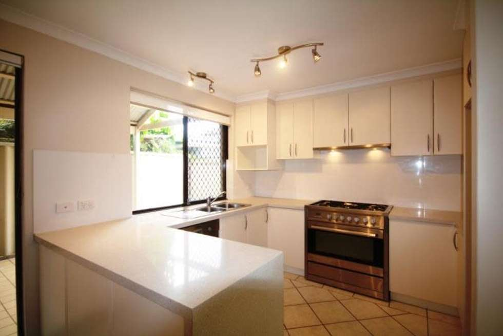 Second view of Homely house listing, 46 Wood Street, Inglewood WA 6052