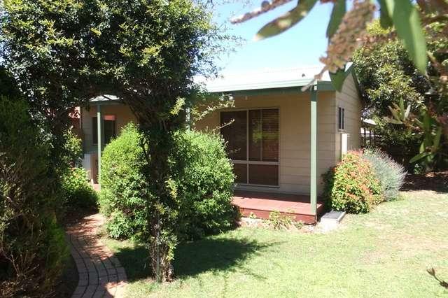 Elwood Cottage/6 Elwood Street, Golden Square VIC 3555