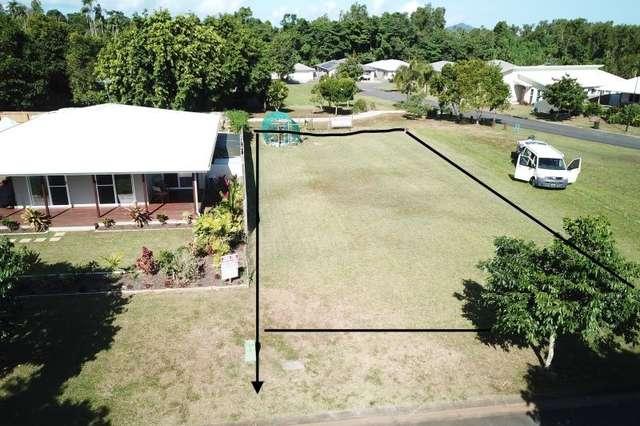4 Sandy Close, Mission Beach QLD 4852
